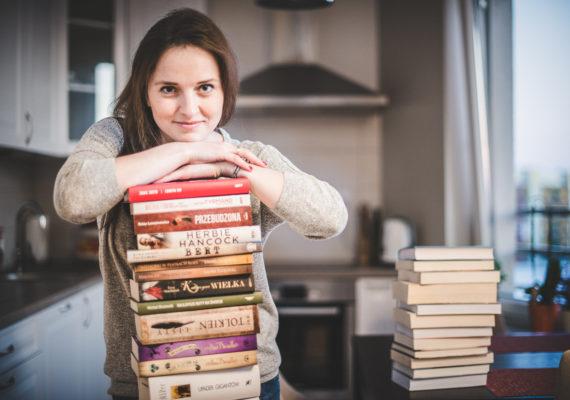 9 premier książkowych, na które warto zwrócić uwagę